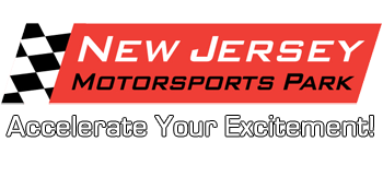 New Jersey Motorsports Park: Accelerate Your Excitement!